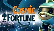 Cosmic Fortune