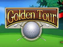 Золотой Тур