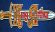 Король Артур онлайн в Vulkan Deluxe
